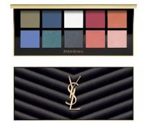 Yves Saint Laurent Couture Colour Clutch Palette 2 12g
