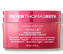 VITAL-E Microbiome Age Defense Cream 50ml