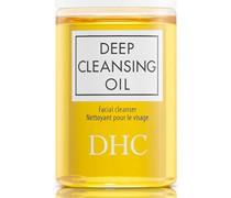 Deep Cleansing Oil - 30ml