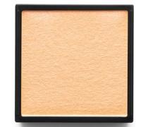 Artistique Eyeshadow 1.7g (Various Shades) - Dore Rose