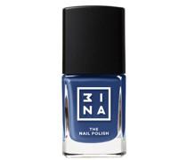 The Nail Polish (Various Shades) - 121