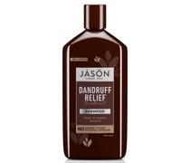 SchuppenRelief Treatment Shampoo (355ml)