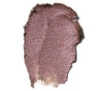 Long-Wear Cream Shadow Stick (verschiedene Farbtöne) - Dusty Mauve