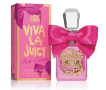 Viva La Juicy Pink Couture Eau de Parfum Spray (Various Sizes) - 50ml