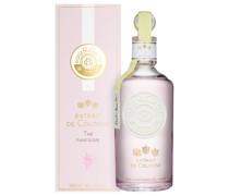 Extrait De Cologne The Fantaisie Fragrance 500 ml