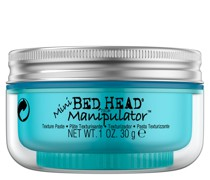 Bed Head Travel Size Manipulator Hair Styling Texture Paste 30g