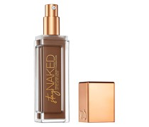 Stay Naked Foundation (Various Shades) - 80WO