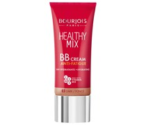 Healthy Mix BB Cream 30ml (Various Shades) - 03 Dark