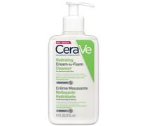 Cream to Foam Cleanser 236ml