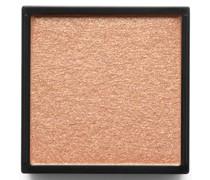 Artistique Eyeshadow 1.7g (Various Shades) - Cuivre