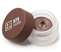 The Cream Eyeshadow 3ml (verschiedene Farbtöne) - 575 Brown