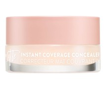 Peach Perfect Instant Coverage Concealer 7g (Various Shades) - Whipped Cream