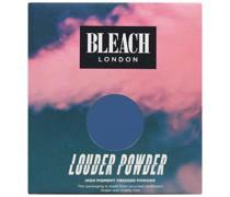 Louder Powder Otb 4 Ma