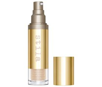 Hide and Chic Fluid Foundation 30ml (Various Shades) - Light/Medium 1
