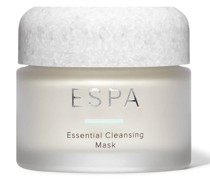 Essential Cleansing Mask 55ml