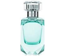Intense Eau de Parfum for Her 50ml