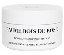 Baume Bois De Rose