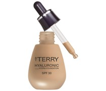 Hyaluronic Hydra Foundation (Various Shades) - 400W