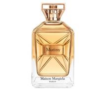 Mutiny Eau de Parfum - 50ml