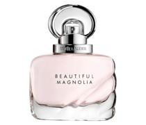 Estée Lauder Beautiful Magnolia Eau de Parfum - Various Sizes - 30ml