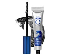 Beach Waterproof Mascara
