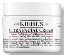 Kiehl's Ultra Gesichtspflege (Verschiedene Größen) - 50ml