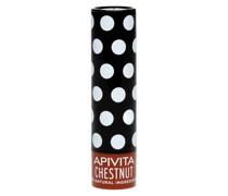 Lip Care - Chestnut 4,4g