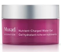 Nutrient Charged Water Gel 50 ml