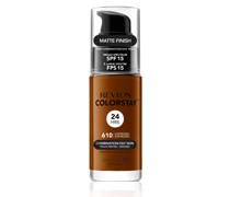 ColorStay Make-Up Foundation for Combination/Oily Skin (Various Shades) - Espresso