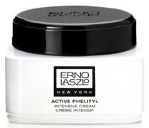 Aktive Phelityl Intensiv-Creme (1,7 Unzen)