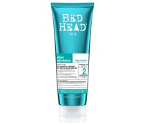 Bed Head Travel Size Urban Antidotes Recovery Moisture Conditioner 75ml