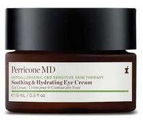 Hypoallergenic CBD Sensitive Skin Therapy Soothing & Hydrating Eye Cream 15ml