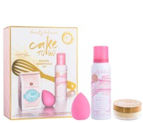 Cake to Go-Baking Essential Kit (Various Shades) - Cassava