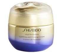 Vital Perfection Uplifting and Firming Cream (Various Sizes) - 50ml