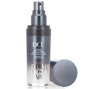 DCL C Scape High Potency Night Booster 30