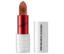Beauty Badass Icon Concentrated Matte Lipstick 3.5ml (Various Shades) - Angela