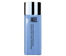 Angel Deodrant Spray 100ml