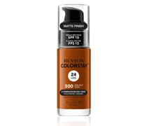 ColorStay Make-Up Foundation for Combination/Oily Skin (Various Shades) - Walnut