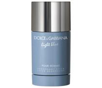 Light Blue Pour Homme Deodrant Stick - 75ml