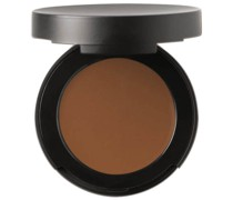 Spf20 Correcting Concealer - Deep 2 (2g)