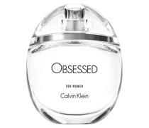 Obsessed for Women Eau de Parfum 30 ml