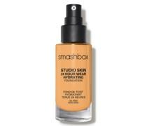 Studio Skin 15 Hour Wear Hydrating Foundation (verschiedene Farbtöne) - 3