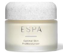 Optimal Skin ProMoisturiser 55ml