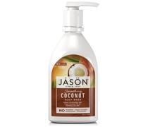 Smoothing Coconut Body Wash 887ml