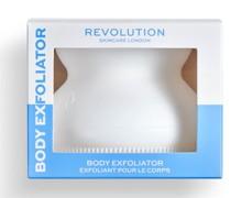 Body Exfoliator