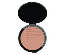 Luminous Silk Glow Fusion Powder Refill 3.5g (Various Shades) - 5.5