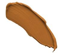Got It Covered Concealer (verschiedene Farbtöne) - Chestnut