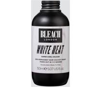 White Heat Super Colour Colour 150ml