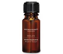 Relax Room Fragrance (10ml)