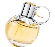 Wanted Girl Eau de Parfum Spray (Various Sizes) - 50ml